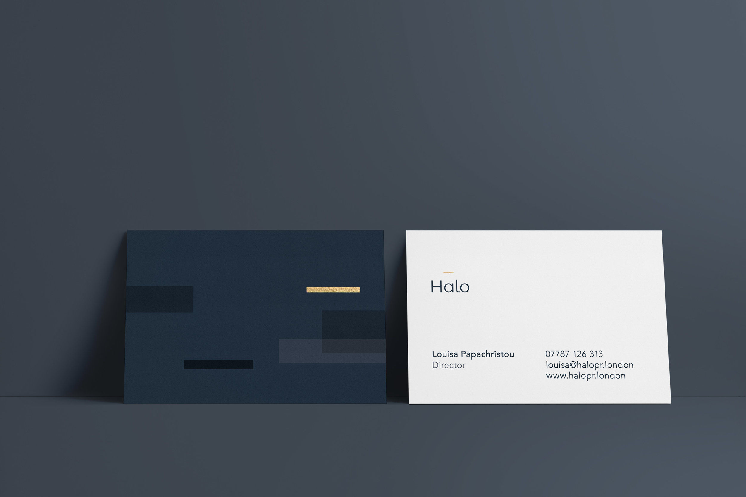 Halo-business-cards-new.jpg