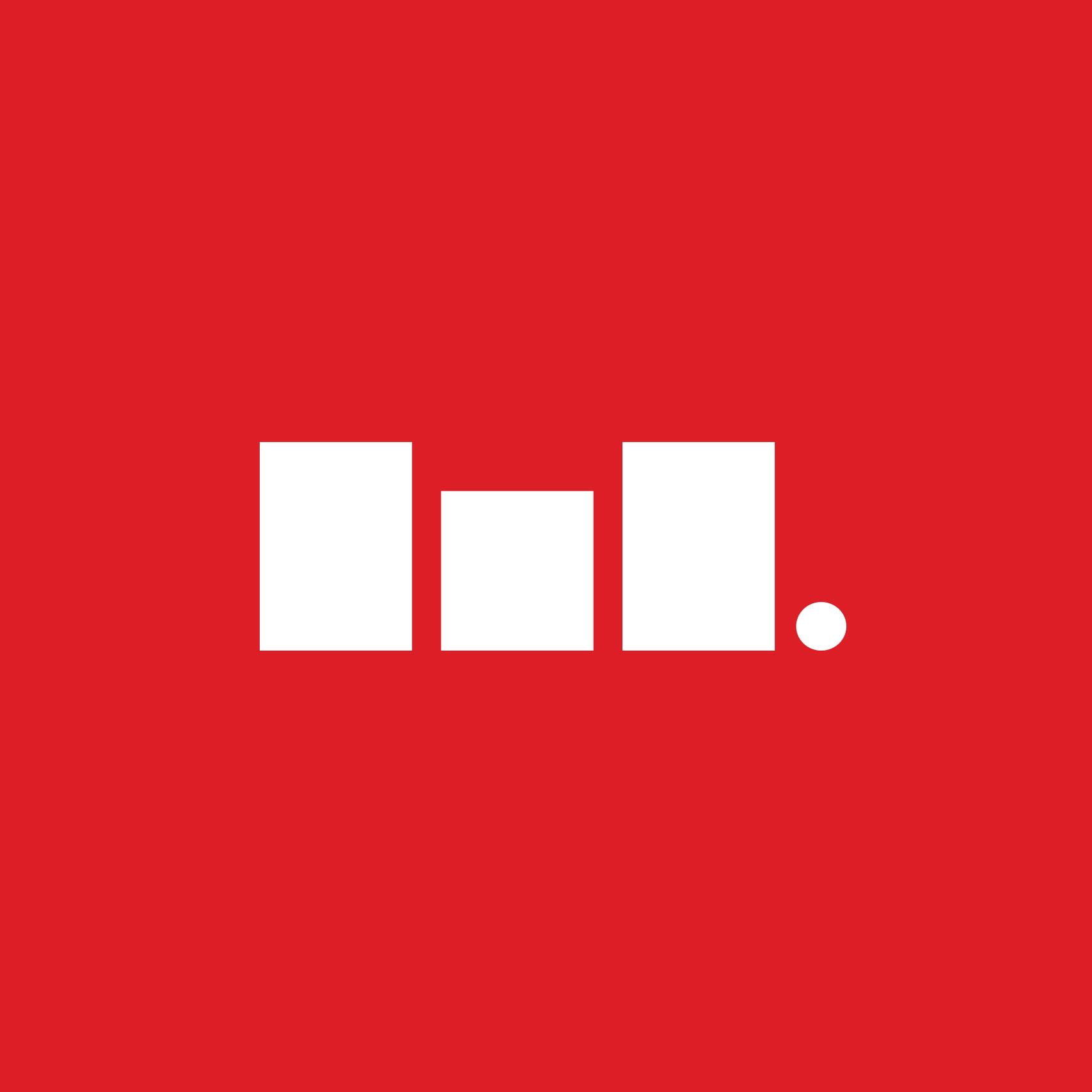 Modern affordable logo design for Municipal London