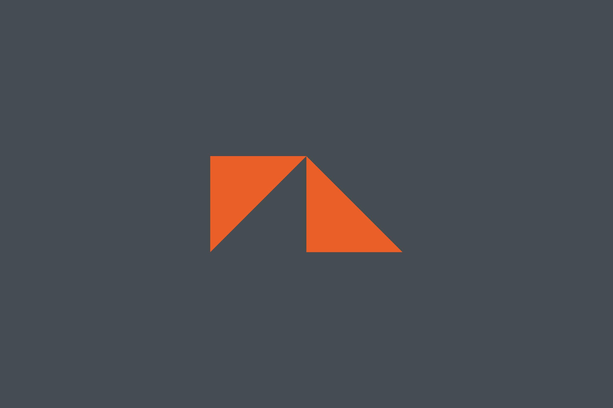 Logo branding design for Reflect Learning London