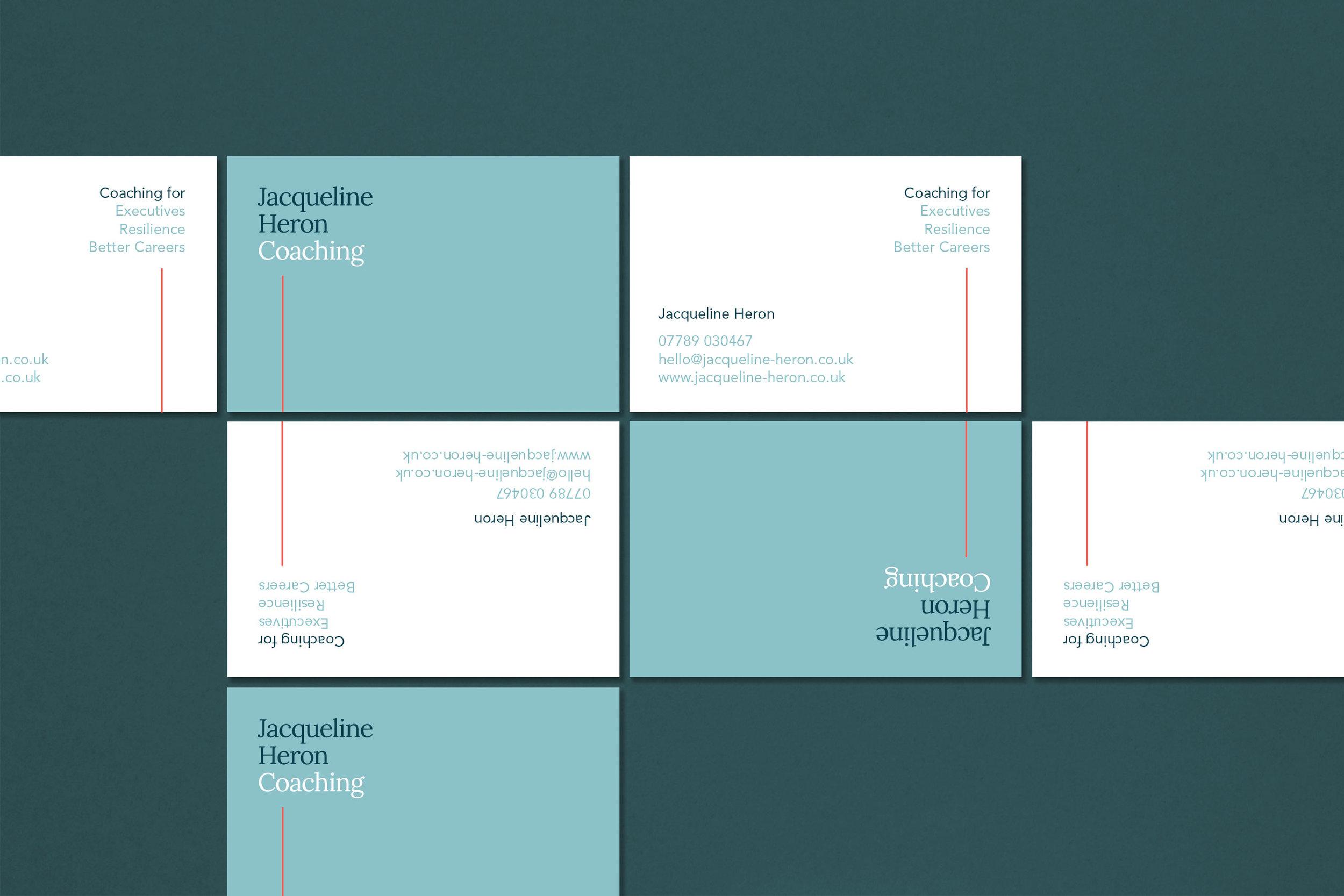 Jacqueline-Heron-Canvas5.jpg