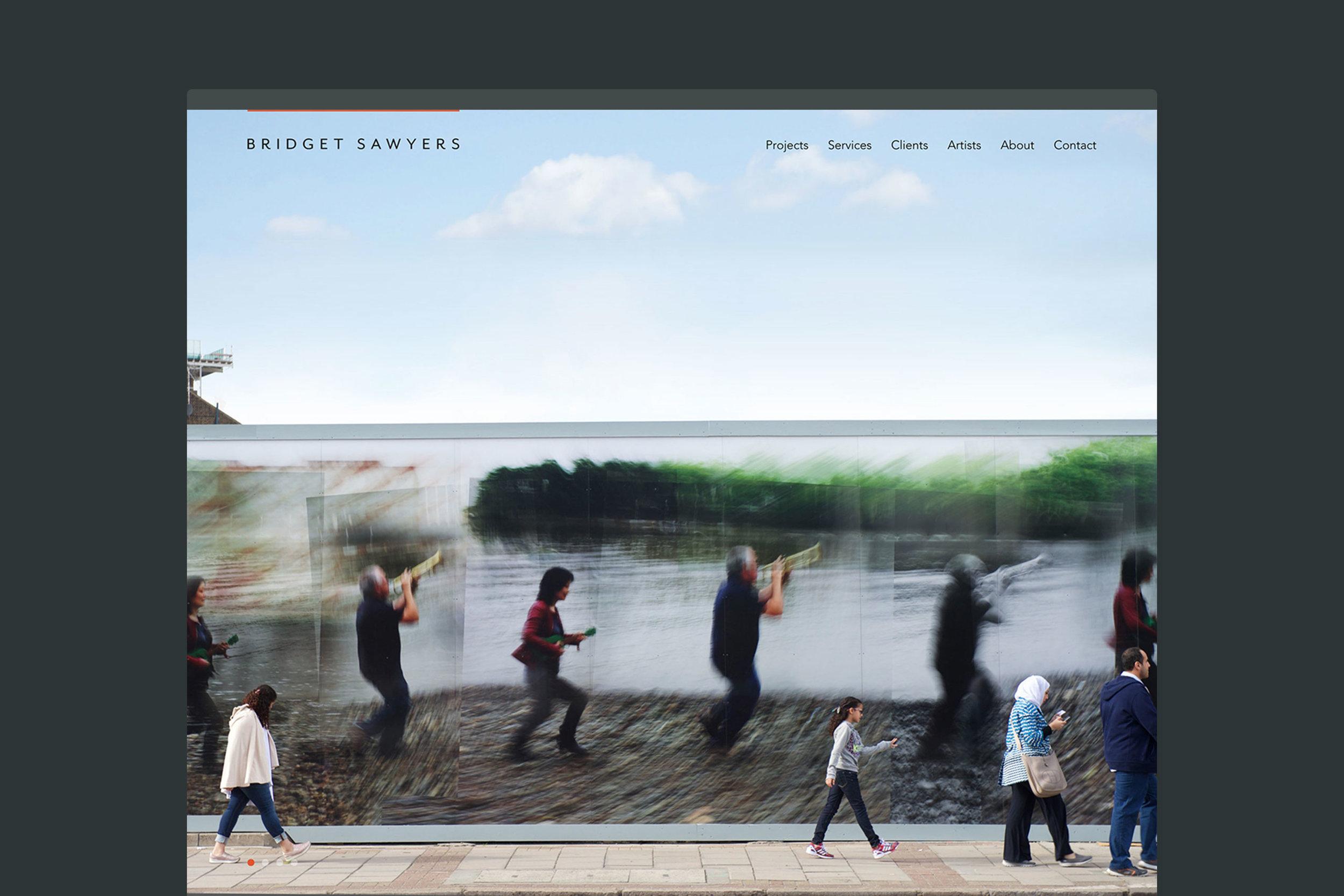 Bridget-Sawyers-Canvas-square1.jpg