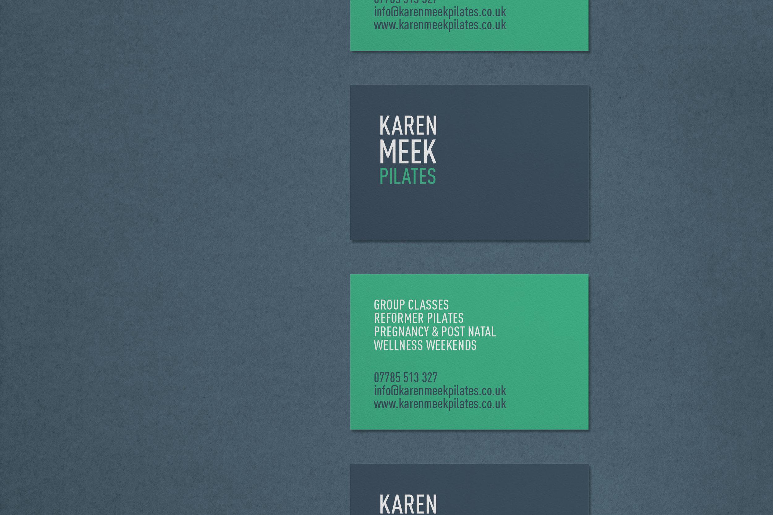 Karen-Meek-Canvas3.jpg