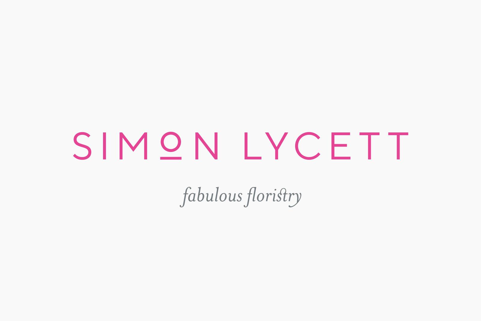 Simon-Lycett-Thumbnail.jpg
