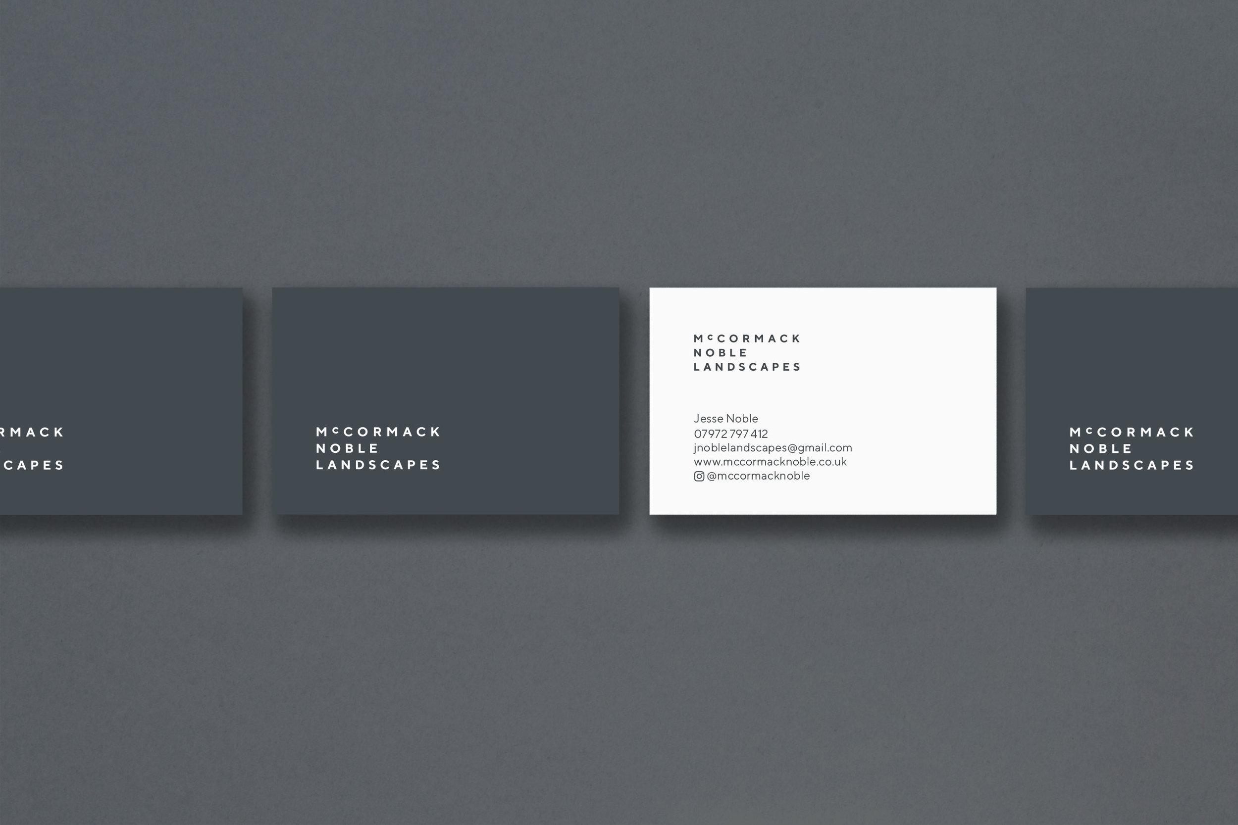 McCormack-Noble-Canvas-6.jpg
