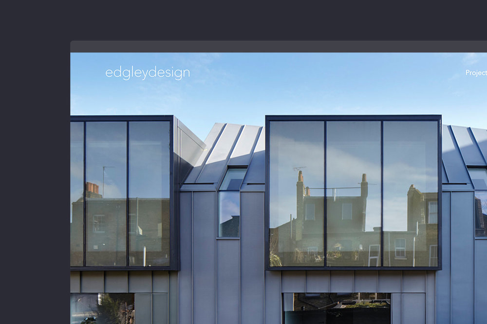 Wrb Design Branding Web Design South London