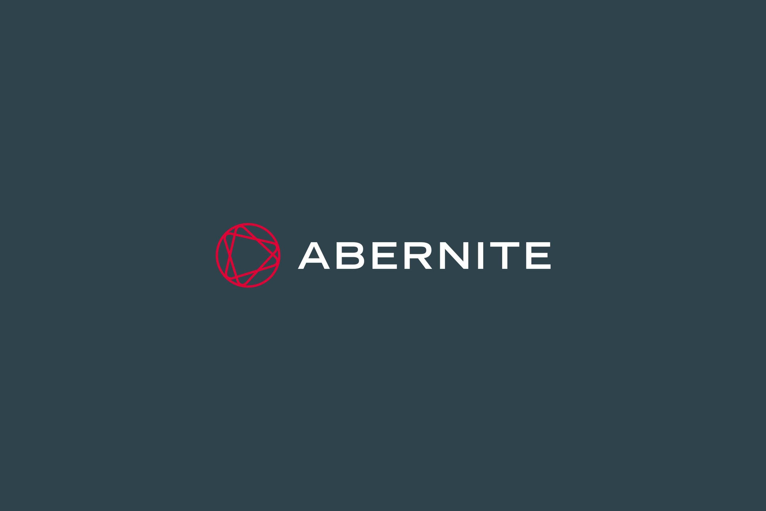 Abernite-Canvas-v2-1.jpg
