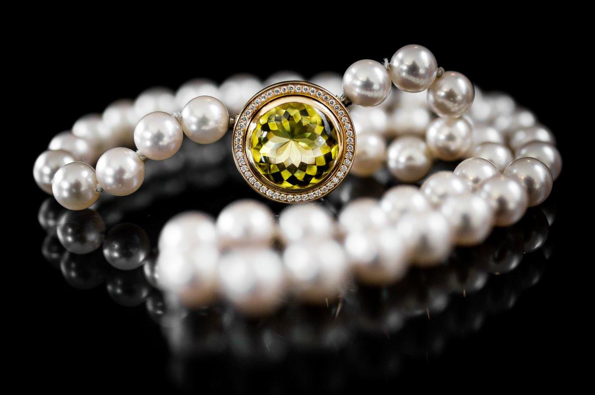 nk-schmuckdesign-goldschmiede-stegen-perlen-01.jpg