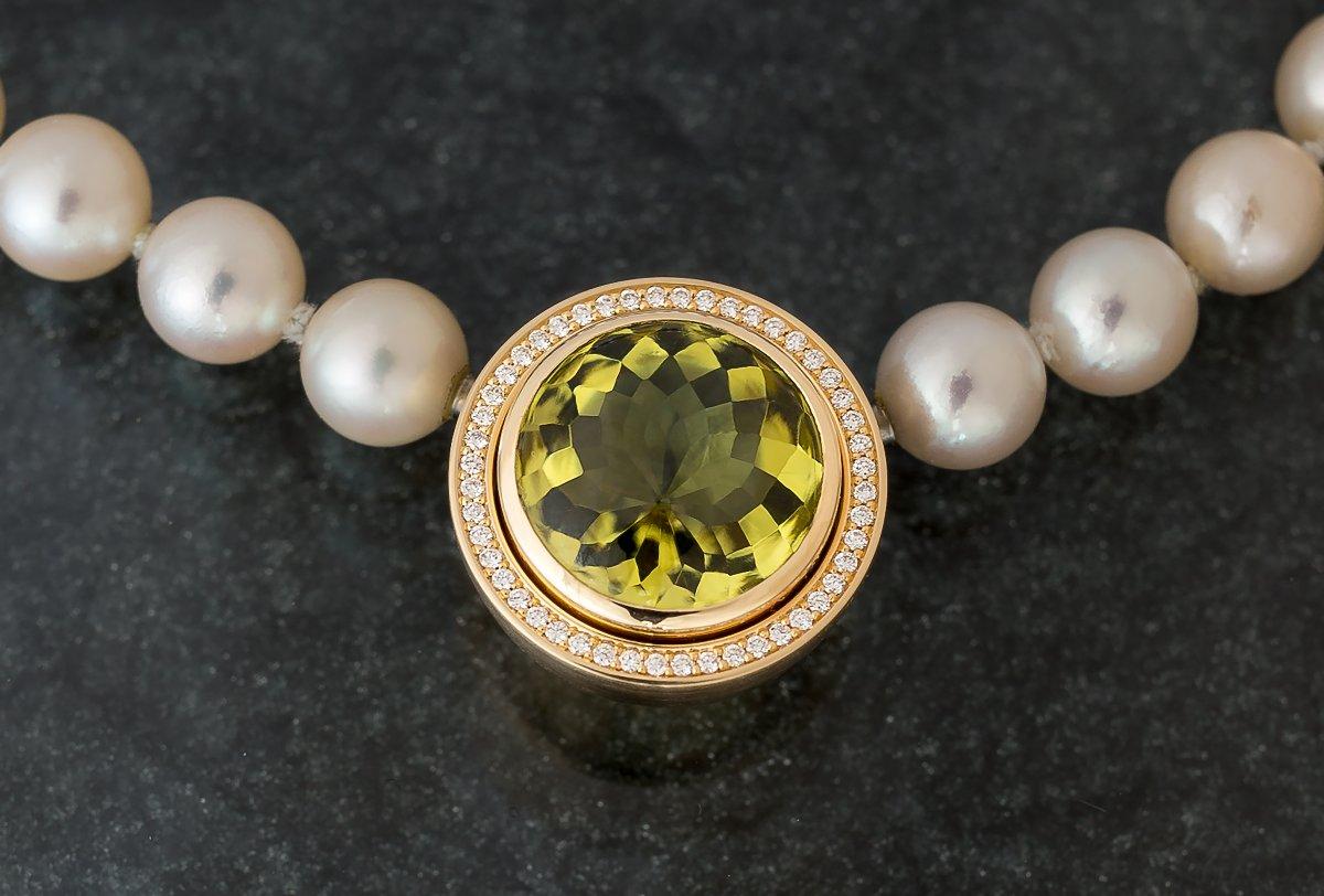 nk-schmuckdesign-goldschmiede-stegen-perlen-02.jpg