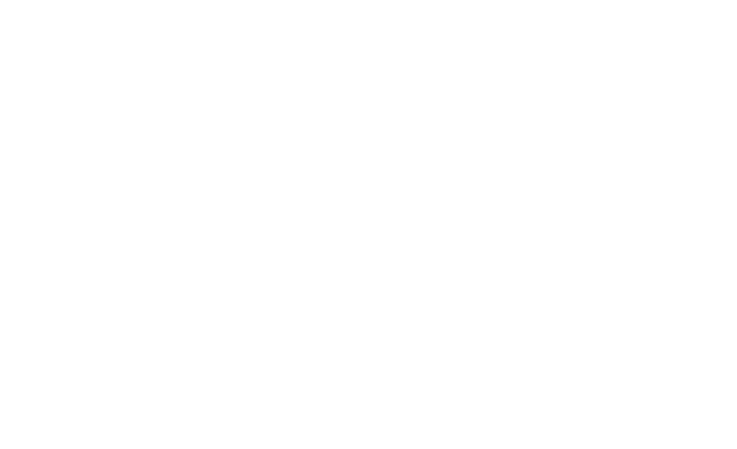 DIG_WEDDINGS_WHITE.png