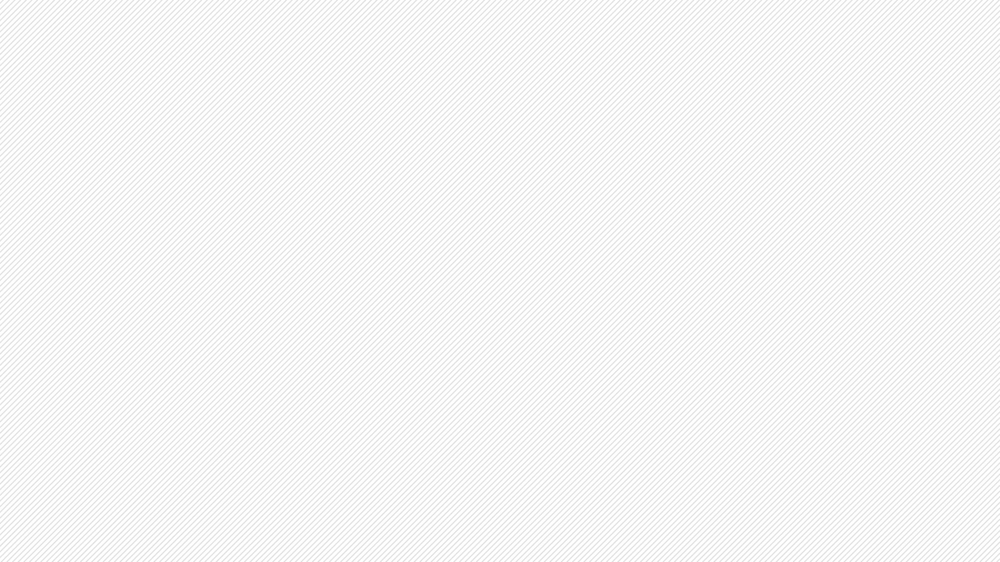 Una infraestructura mundial y protegida - Somos pensados para acoger a empresas del mundo entero, gracias a nuestra plataforma 100% cloud altamente escalable alojada en Amazon Web Services : en 15 regiónes, alta disponibilidad en varias regiónes, servicio de soporte y de guardia 7 días a la semana.