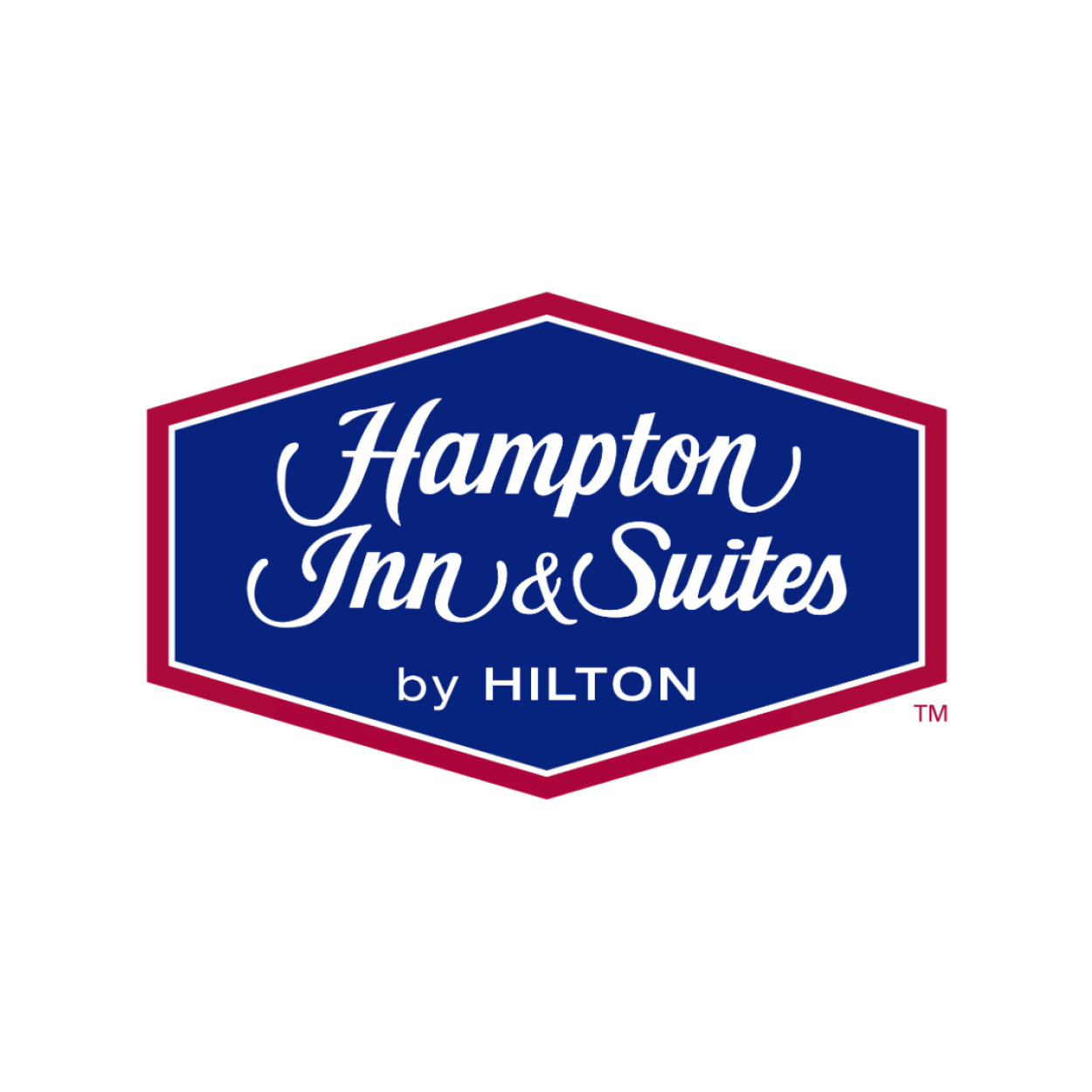 718 NOCTURNAL CITIES Hotel logos_V12.jpg