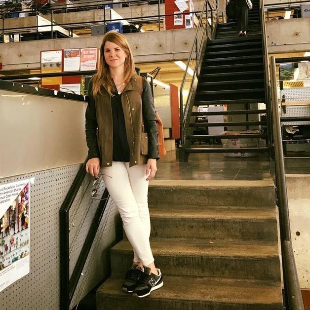 Andreina+Seijas_GSD.jpg