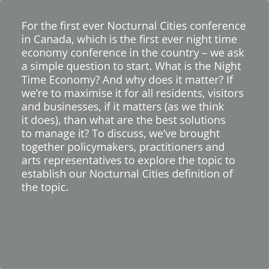 758 NOCTURNAL CITIES NOVA SCOTIA Schedule Blocks_400 x 400_V35.jpg