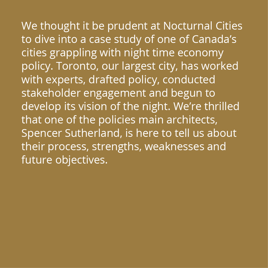 758 NOCTURNAL CITIES NOVA SCOTIA Schedule Blocks_400 x 400_V315.jpg
