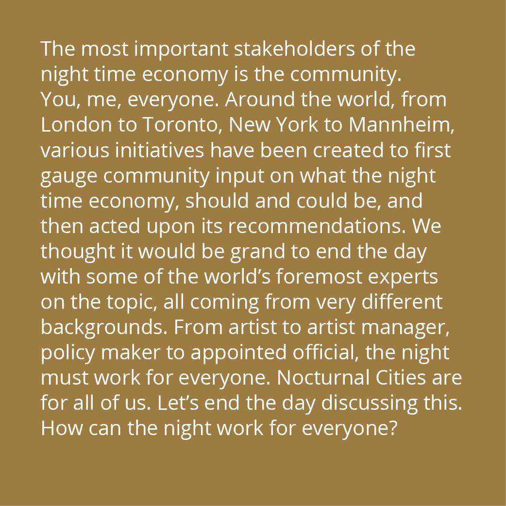 758 NOCTURNAL CITIES NOVA SCOTIA Schedule Blocks_400 x 400_V322.jpg