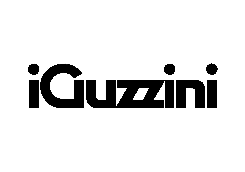 Logo iGuzzini_black_on_white.jpg