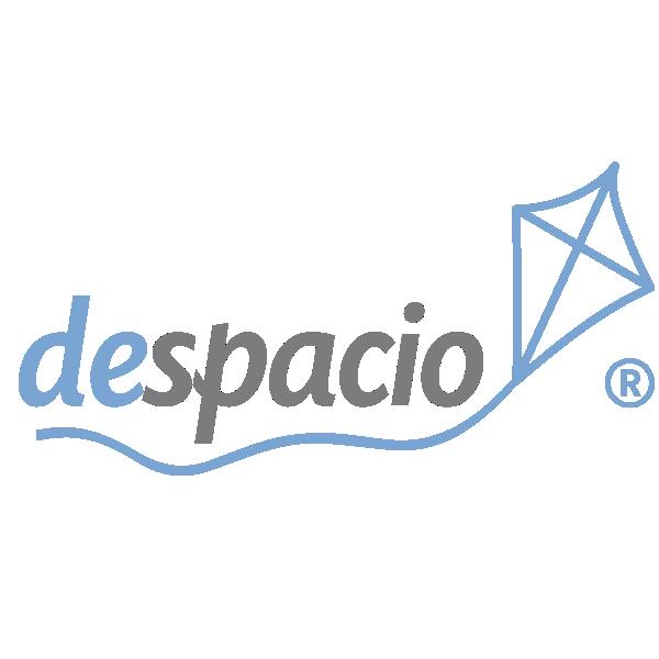 DESPACIO(R) Logo color curvas.jpg