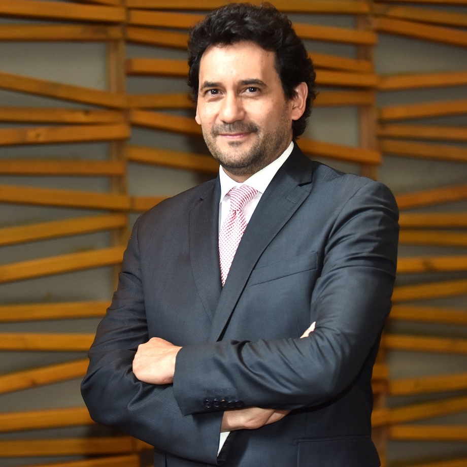 Foto Dr. Jorge Mario Díaz CCB.JPG