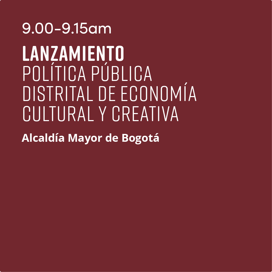 757 NOCTURNAL CITIES BOGOTA Schedule Blocks_400 x 400_Spanish_V44.jpg