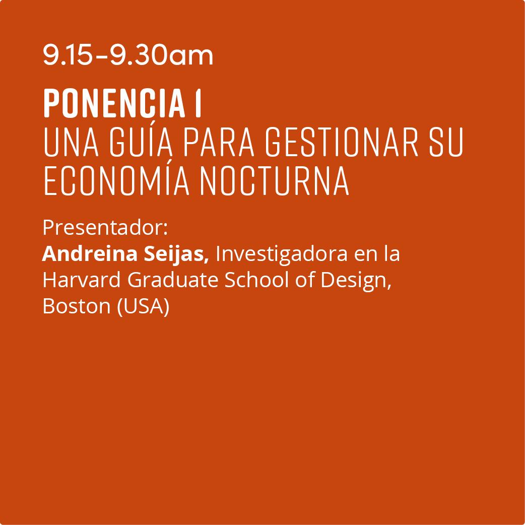 757 NOCTURNAL CITIES BOGOTA Schedule Blocks_400 x 400_Spanish_V45.jpg