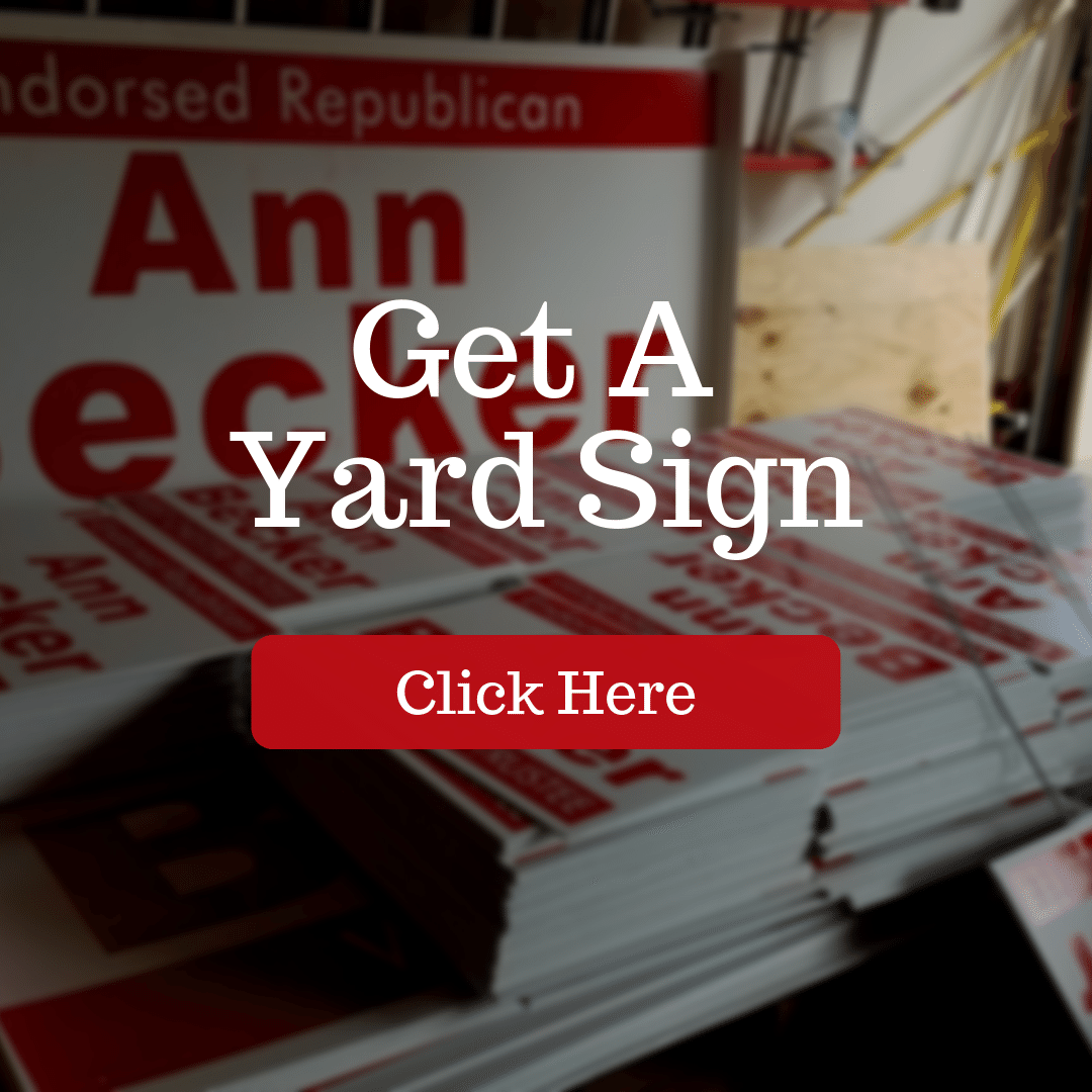 Get a Yard Sign.png