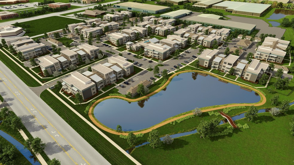 springs-at-west-chester-west-chester-oh-3d-site-map-rendering.jpg