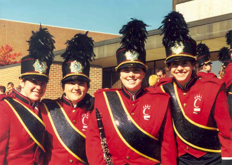 Marching Band with the girls.jpg