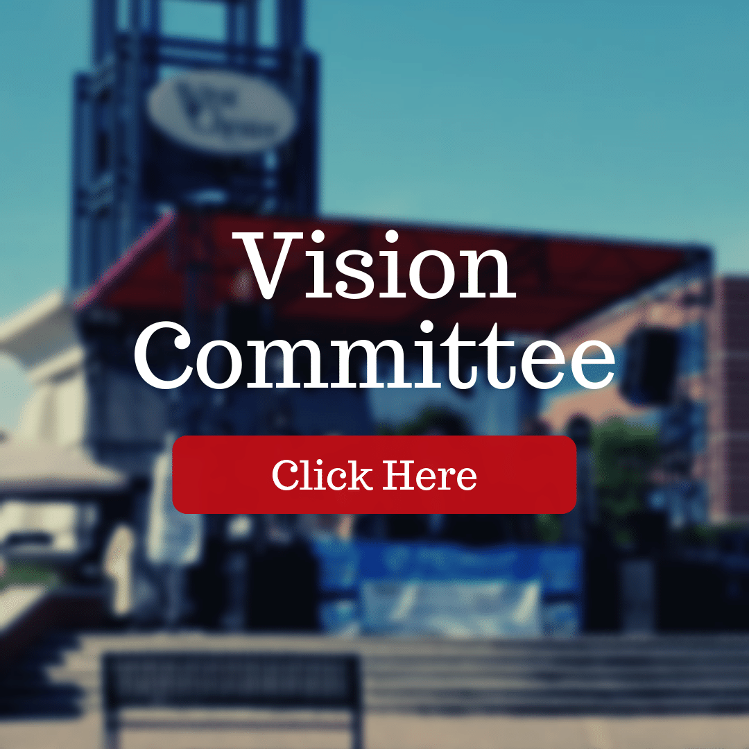 Vision Committee (1).png