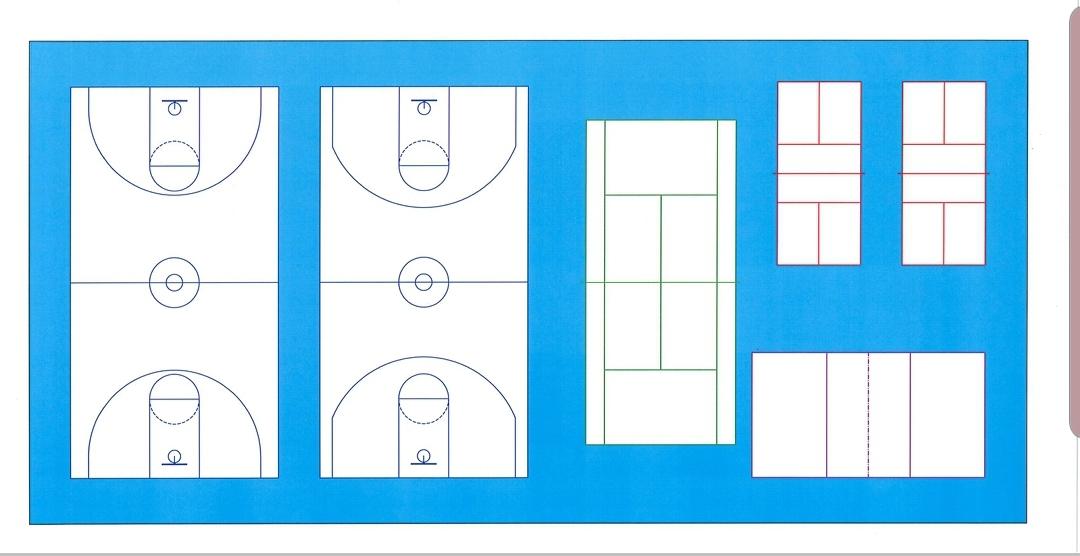 Keehner Park Courts.jpg