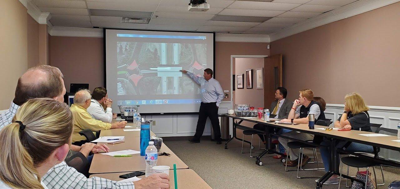 Tim talking about DDI.jpg