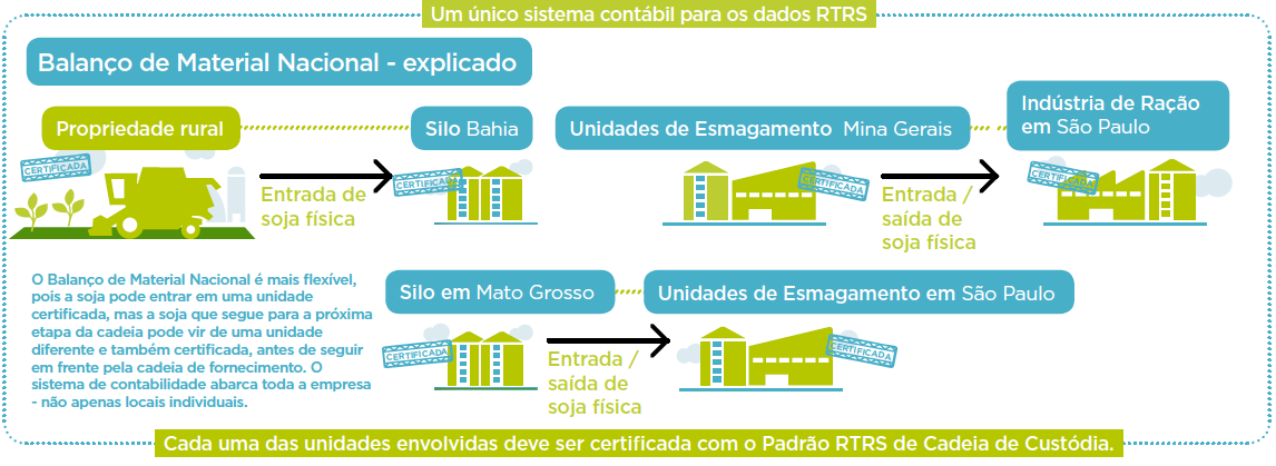 Por RTRS PAGE 8.png