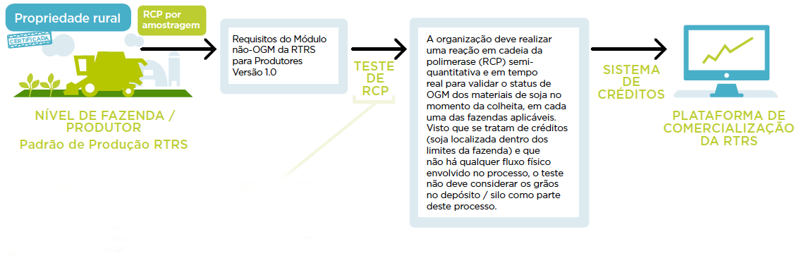 Por RTRS PAGE 10.png