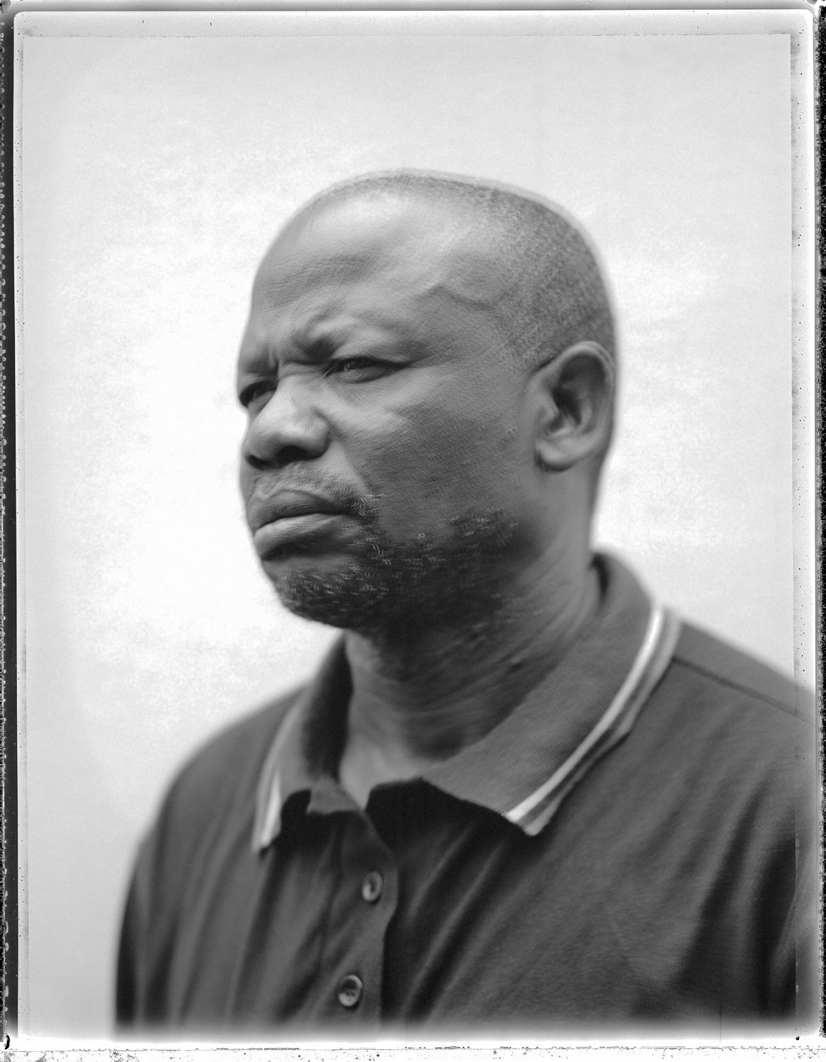 Desmond Mathe 2.png