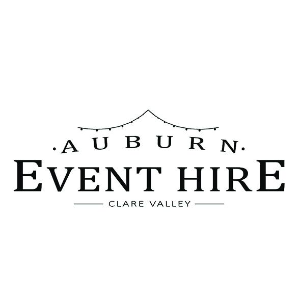 Auburn Event.jpg