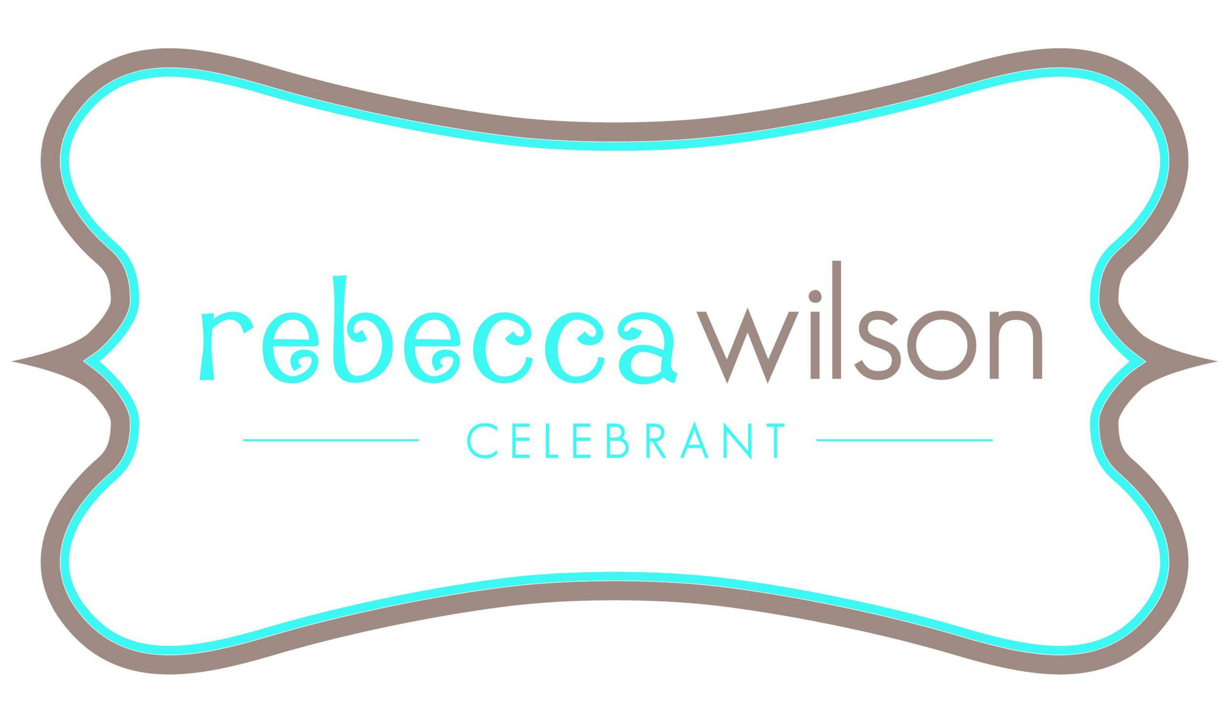 RebeccaWilson.jpg