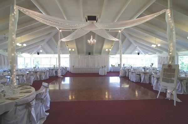 Clare_Golf_Club_Wedding.jpg