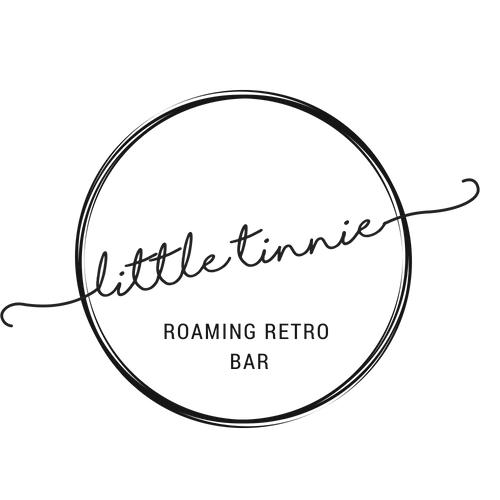 littletinnie.png