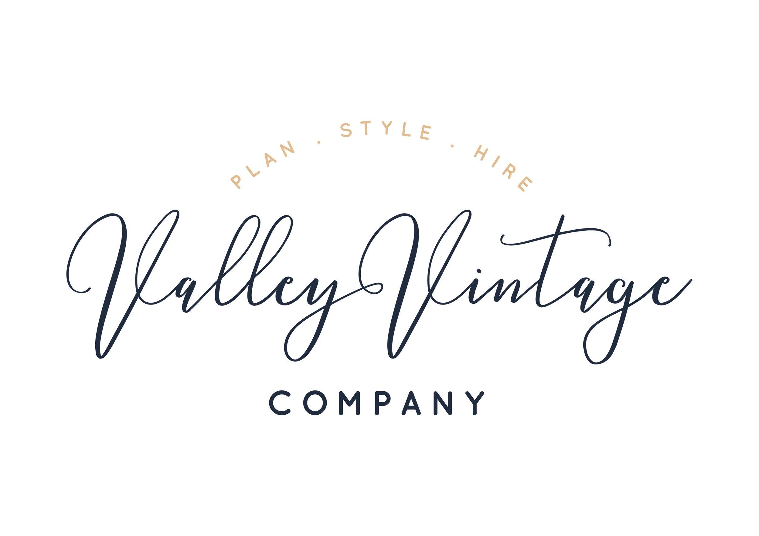 ValleyVintage_Logo.jpg