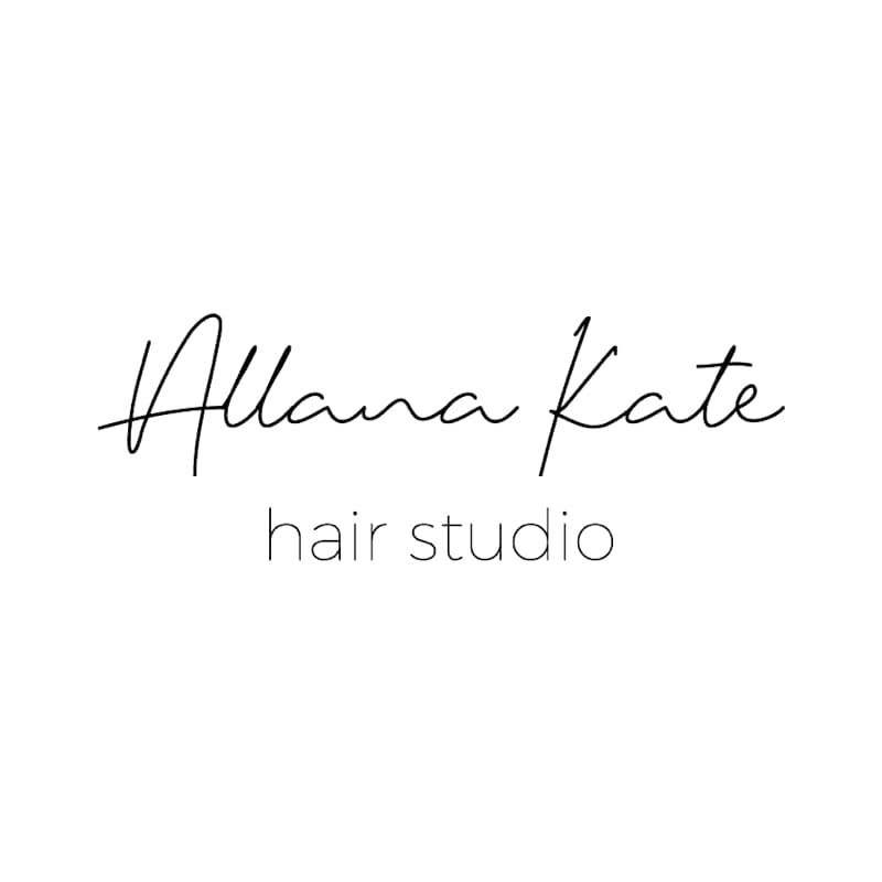 Allana Kate Hair Studio.jpg