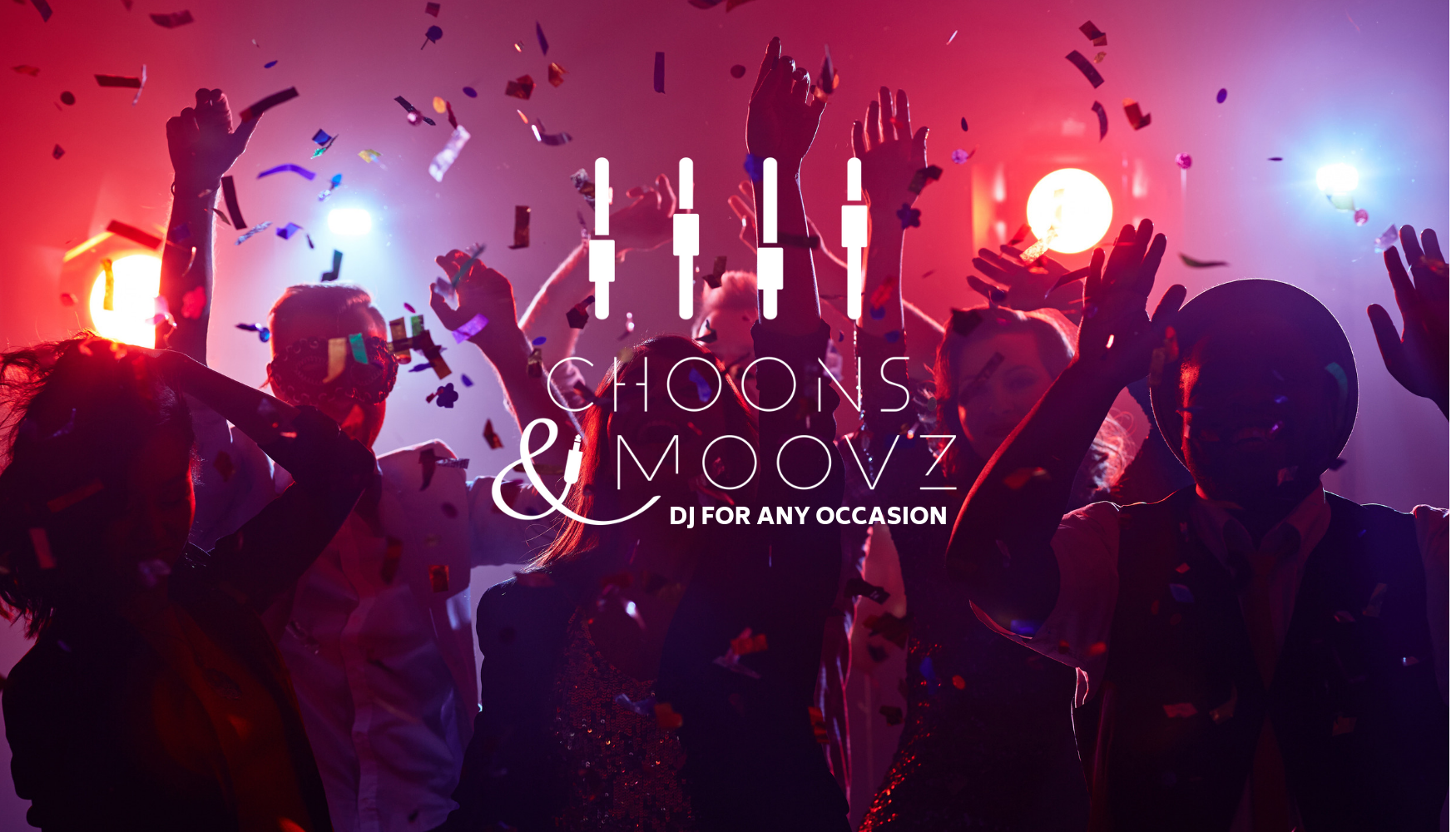 Choonz&Moovz