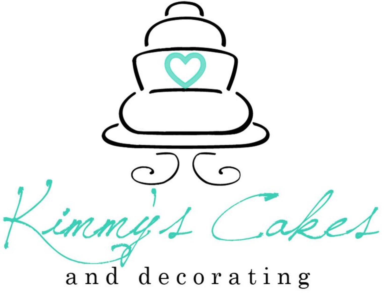 KimmysCakes_Logo.jpeg
