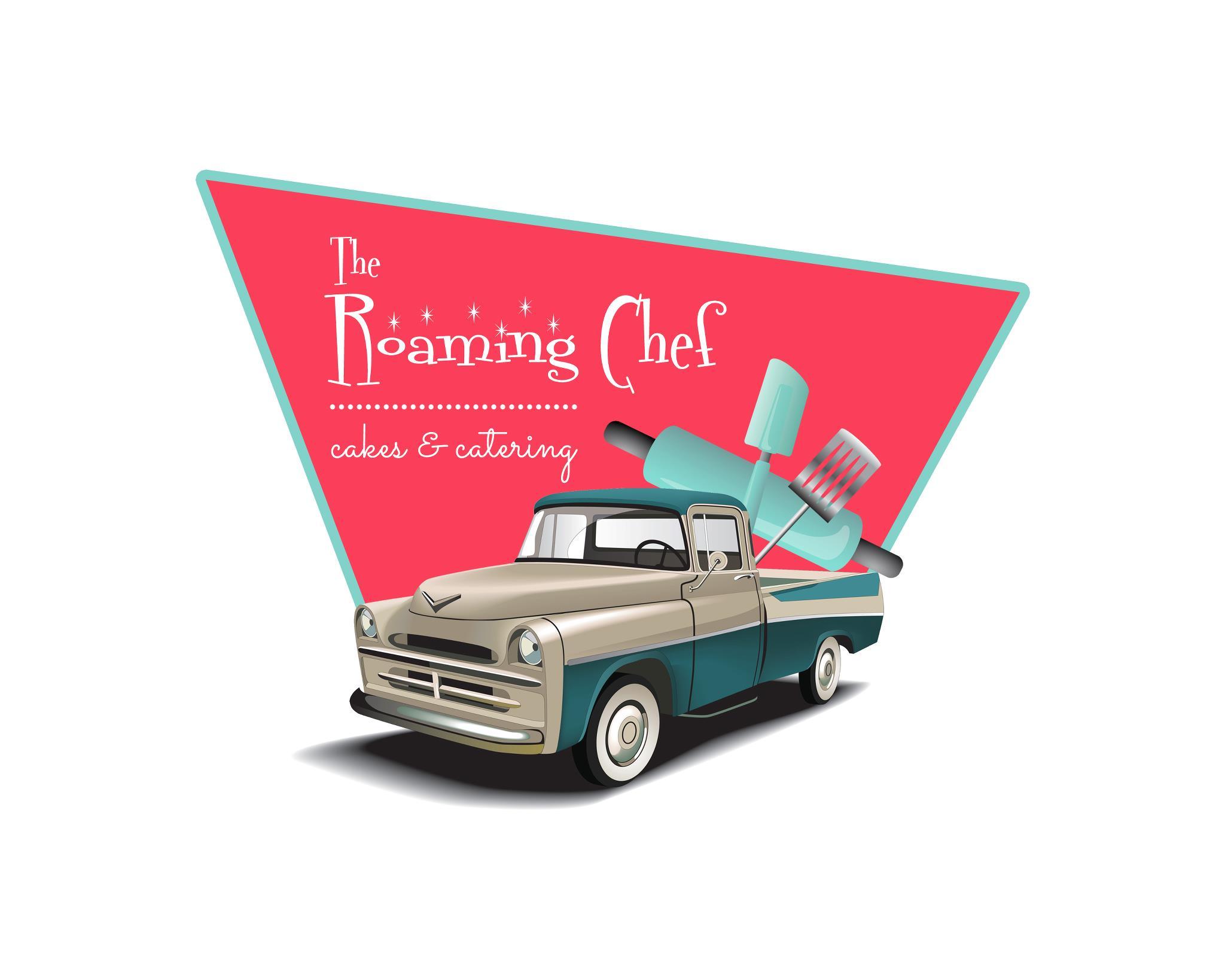 The Romaing Chef Logo.jpg