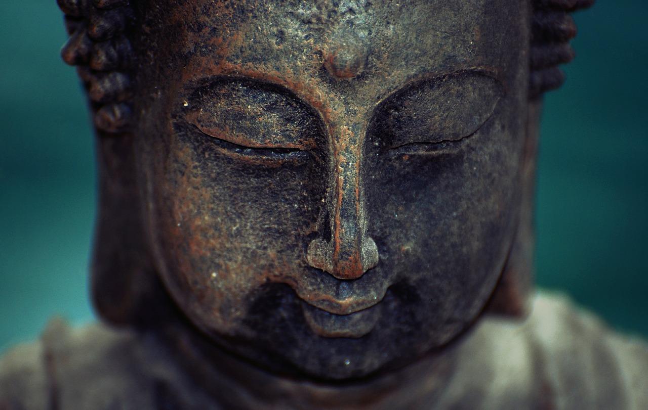 Buddha image.jpg