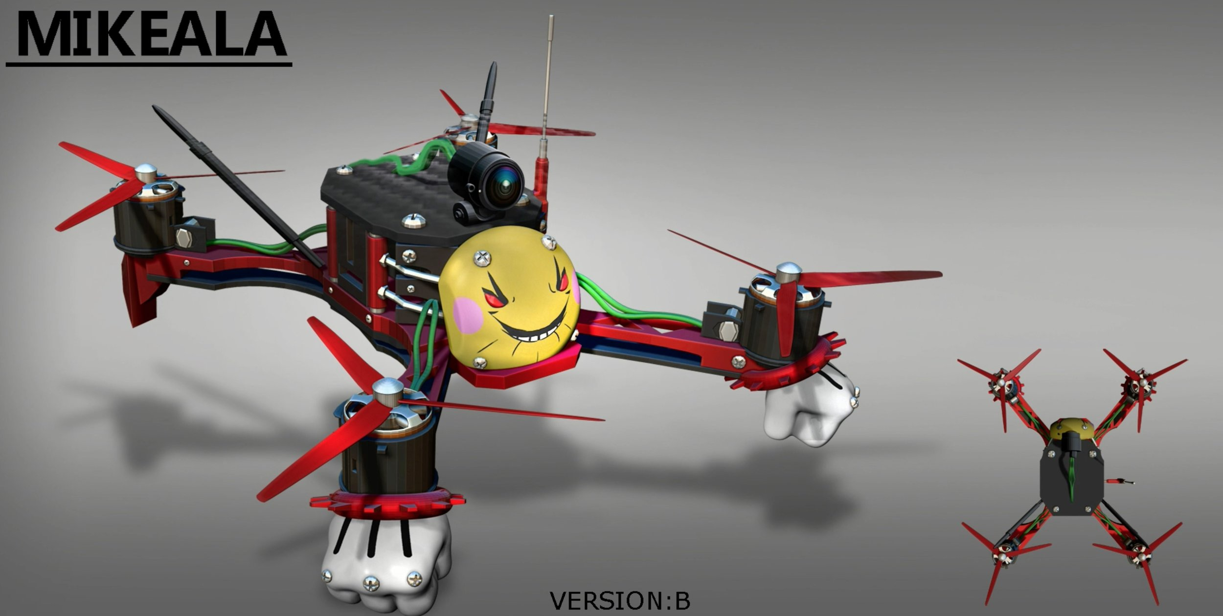 Nissan Drones - 12.jpeg