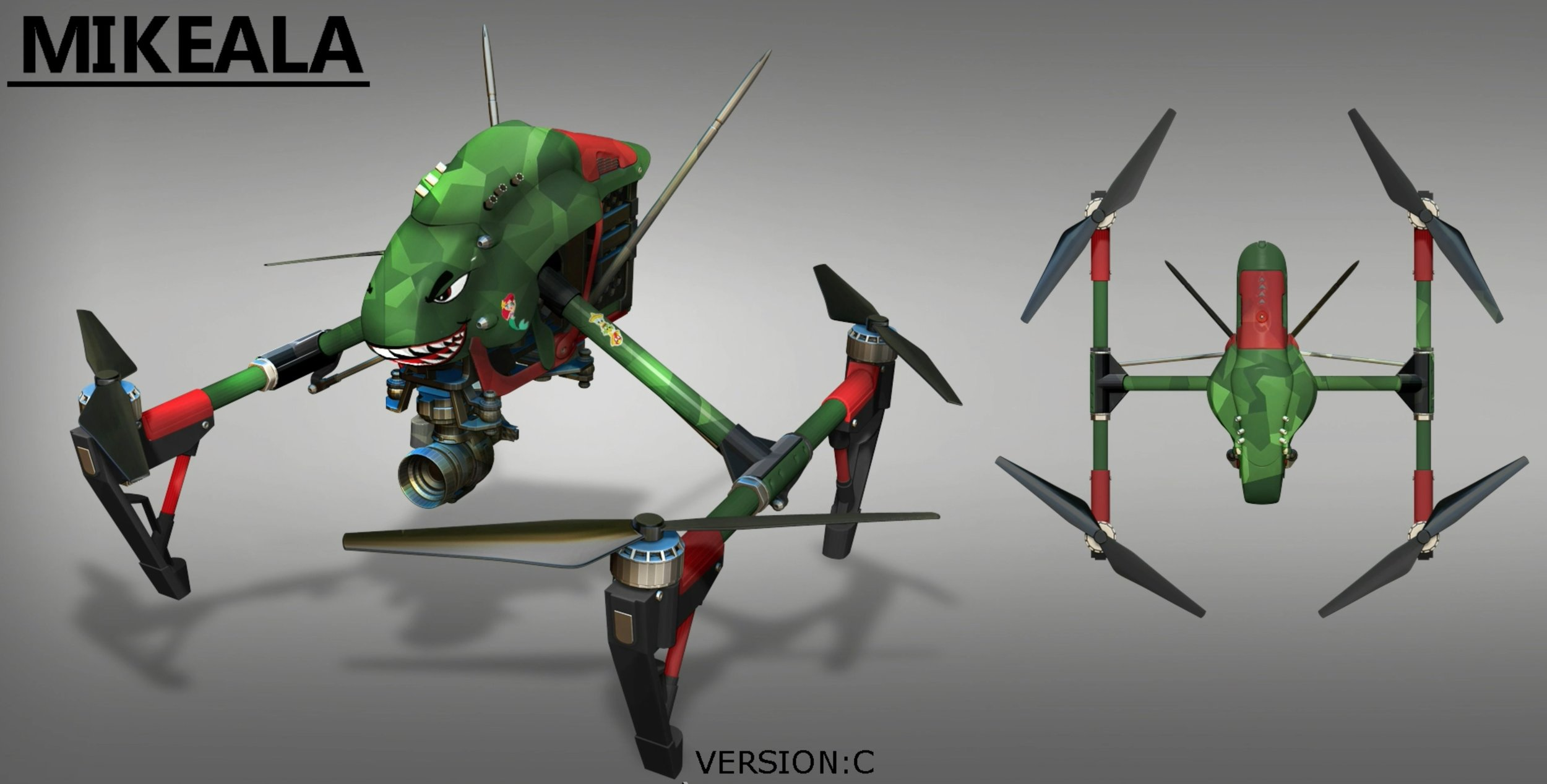 Nissan Drones - 11.jpeg