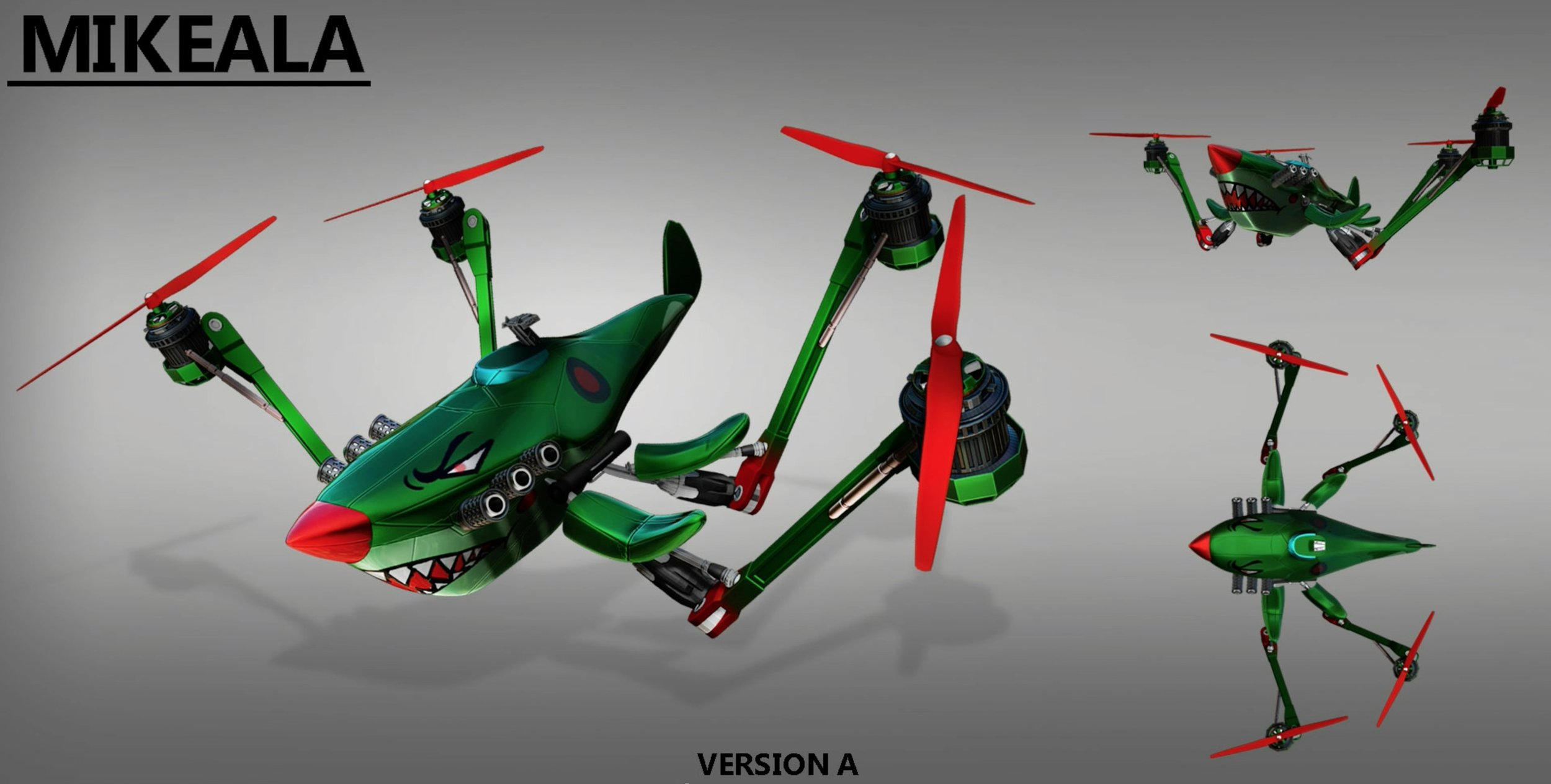 Nissan Drones - 10.jpeg