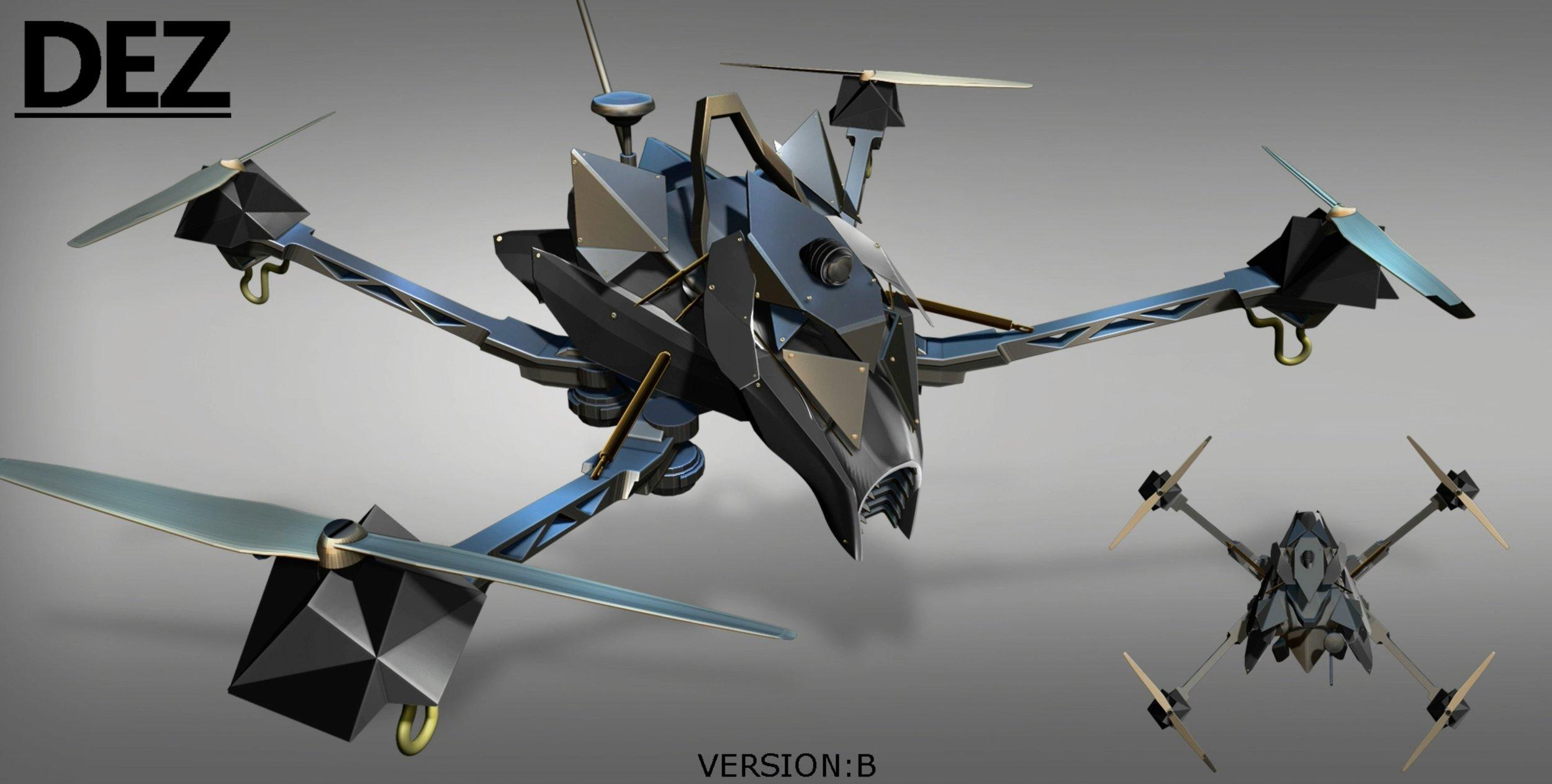 Nissan Drones - 06.jpeg