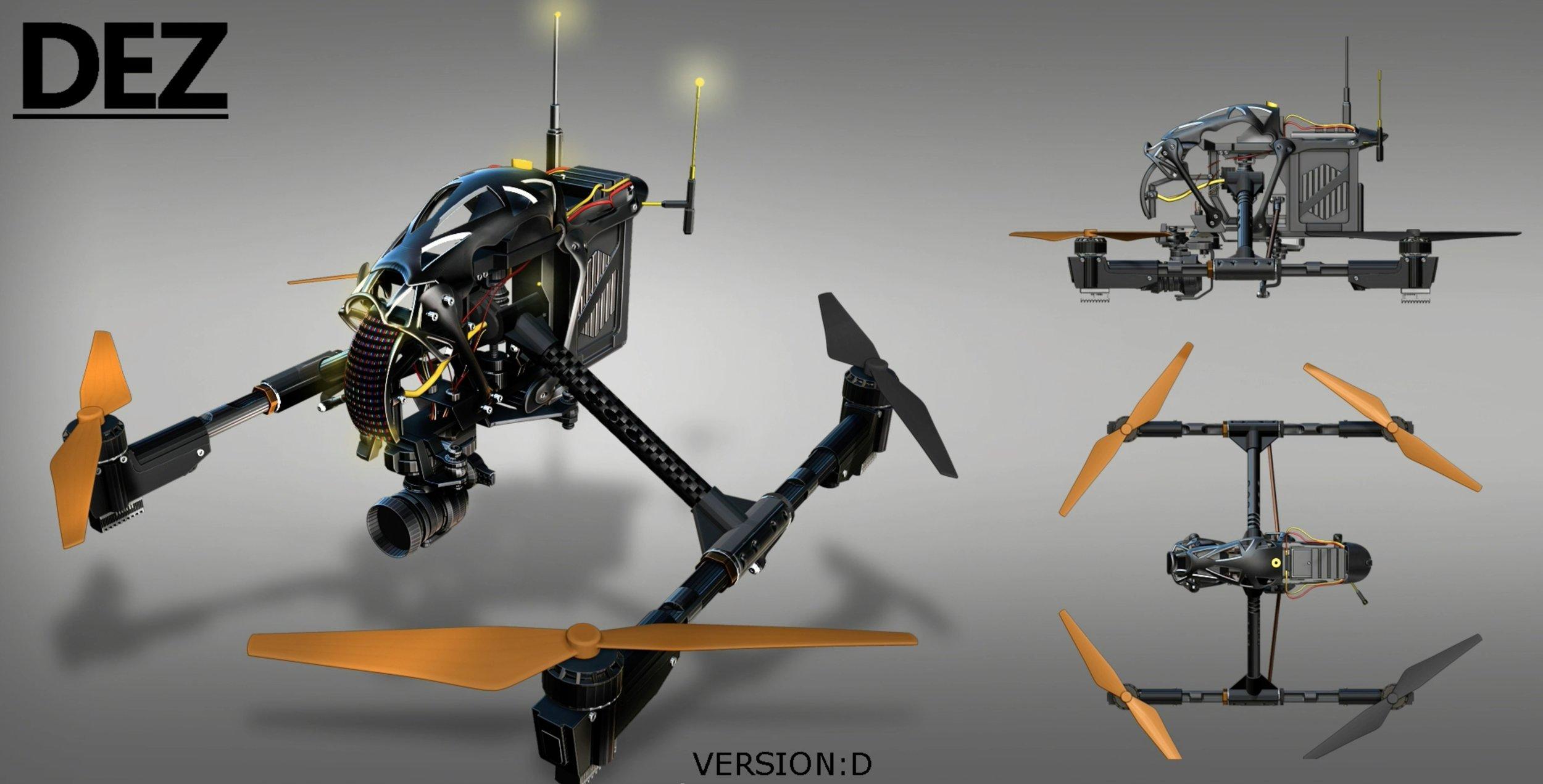 Nissan Drones - 07.jpeg