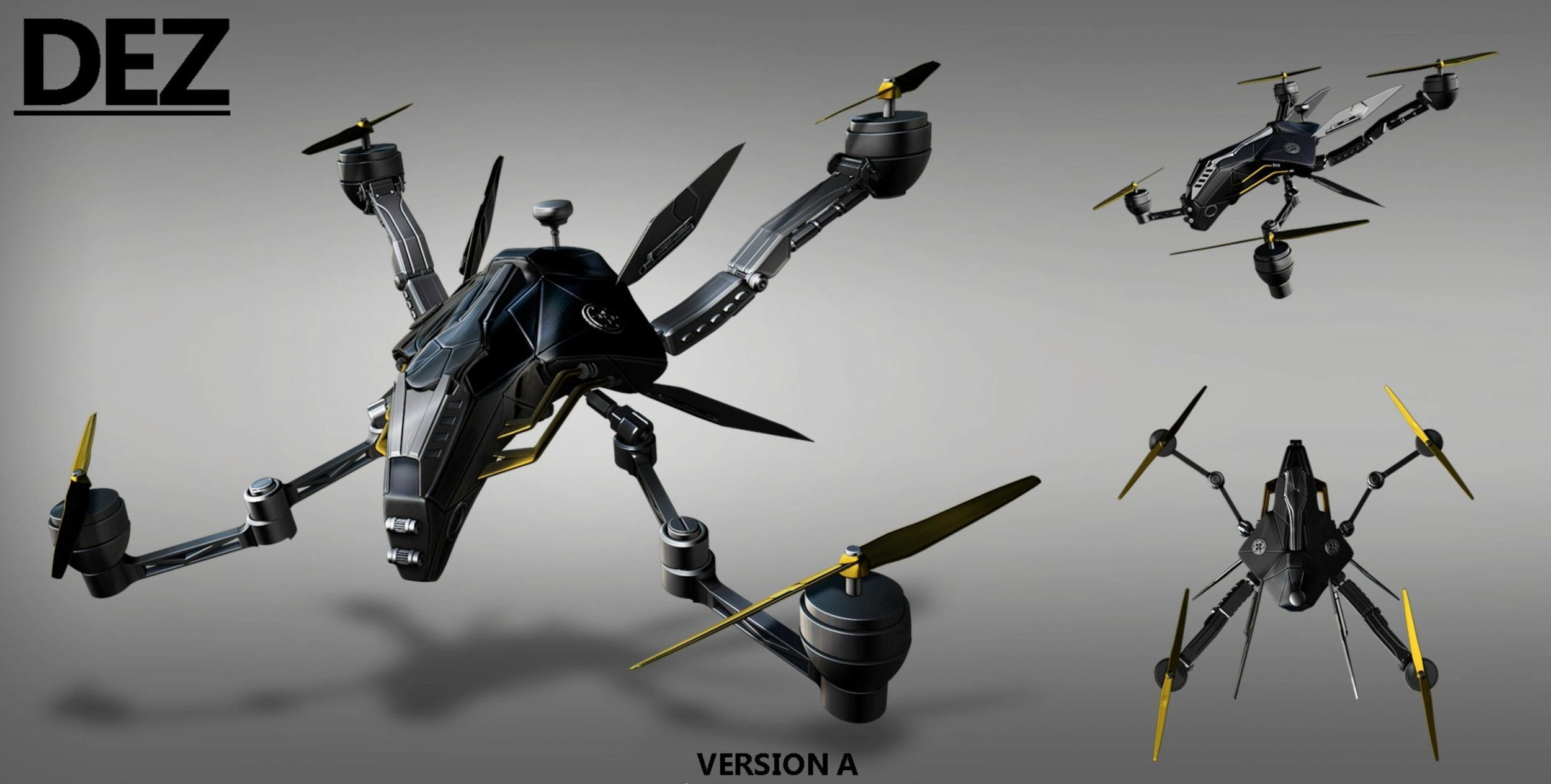 Nissan Drones - 04.jpeg