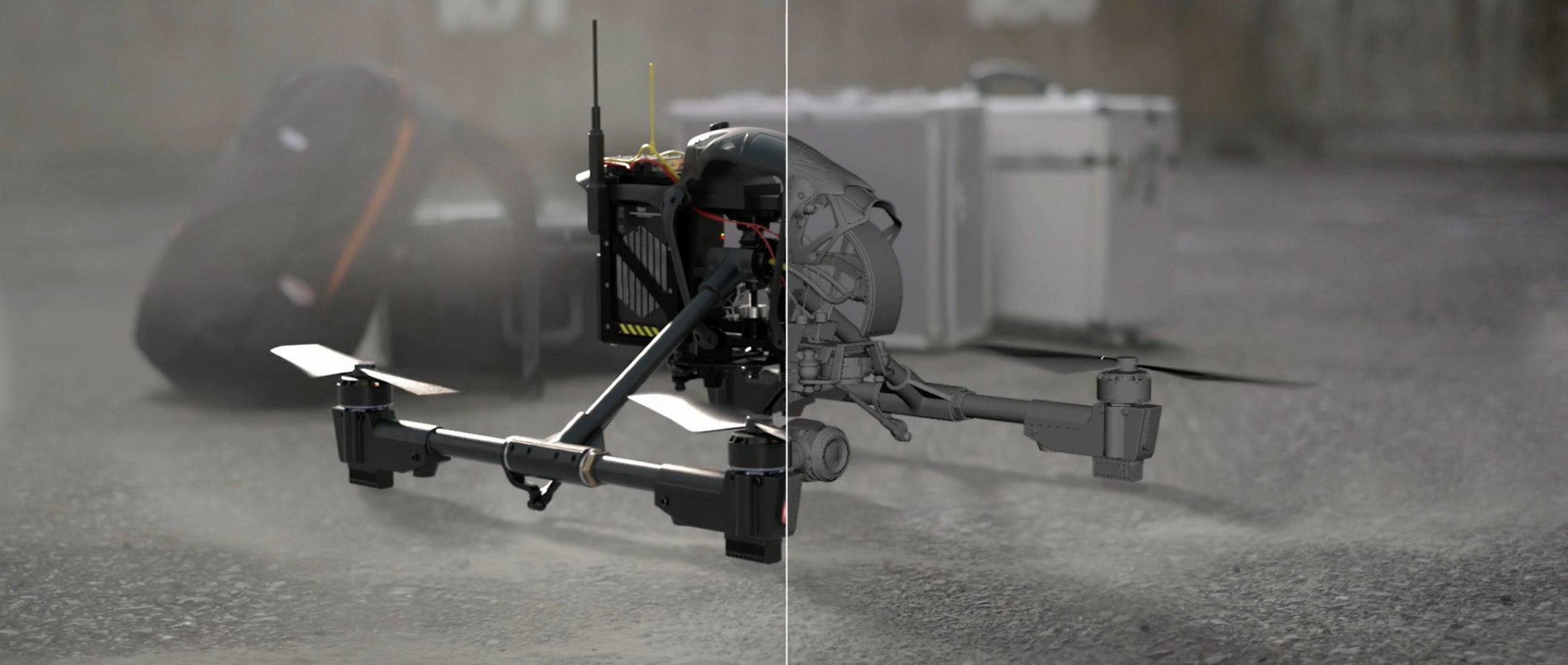 Nissan Drones - 02.jpeg
